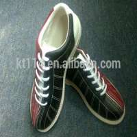 full leather bowling rental shoes Manufacturer