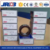 Air condition Compressor angular Ball Bearing Manufacturer