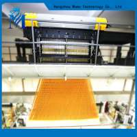 Power saving automatic jacquard loom machine  Manufacturer