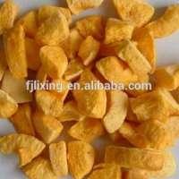 dried fruits raisins all type raisins