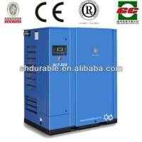 screw air compressor spare part