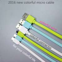 magnetic data charge usb cable Manufacturer