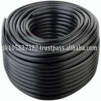 LPG hose Manufacturer
