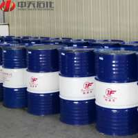 Air Compressor Lubricating Oil Manufacturer