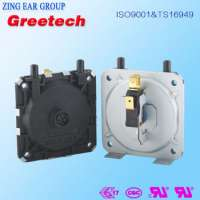 adjust air compressor pressure switch Manufacturer