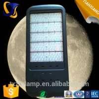 AC module LED street lights and lighting Manufacturer