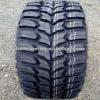 LINGLONG CROSSWIND SUV tires Manufacturer