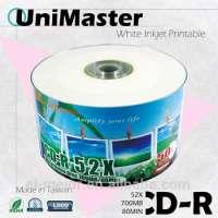 premium  Blank CD Printable