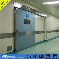 Hermetically sealed sliding door  CE certificate Manufacturer