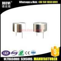 Ultrasonic Sensors Water Proof Manufacturer