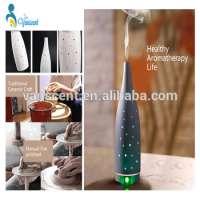 Aromatherapy Essential Diffuser Aroma oil