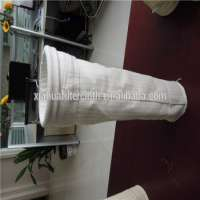 sealed cyclone filter bag bag filter Manufacturer
