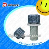 oil tank Breather air Filter element