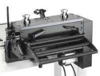 High speed Roll feeding machine Manufacturer
