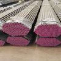 DIN 17175 Carbon Steel Boiler Pipe ASTM A106 GRB Seamless Carbon steel pipetube Manufacturer