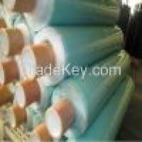 Book Binding Tape and Viscoelastic anticorrosion adhesive tape Manufacturer