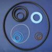 rubber ring gasket Oring rubber washer rubber Sealing ring Or Manufacturer