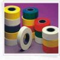 PVC electric tape Manufacturer