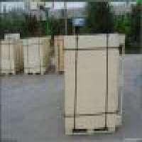 PVC Foam Board lamination Manufacturer