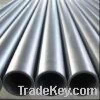 ASTM B338 Gr1 Titanium Pipe Industrial Use Manufacturer