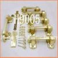 Funeral casket plastic handleH9005 Manufacturer