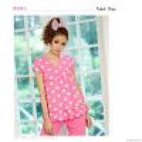 Ladies&039 tc pajamas and nightgowns Manufacturer