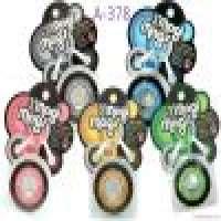 3 Magi Mags Tape Classic series Manufacturer