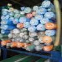 PVC Tarpaulin Lot Manufacturer