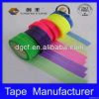 Multicolor Stationery Office Tape Sealing Manufacturer