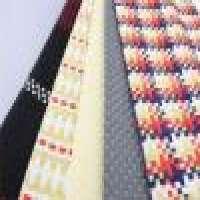 bag fabric designers Manufacturer