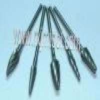HP Carbide Cutters Manufacturer