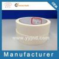 Car Painting Masking Tape Jumbo Roll YY6549 Manufacturer