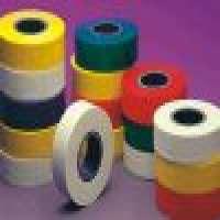 rubber tape Manufacturer
