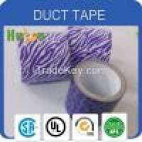 duct tape cloth tape Manufacturer