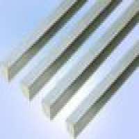 Stainless Steel Square Bars Manufacturer