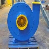 Y919 Y926&acirc€'portable high pressure exhaust ventilator fan Manufacturer