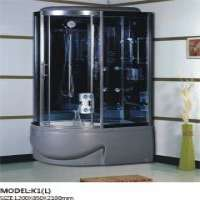shwer roon steam room bathroom shower cabin sanitary ware Manufacturer