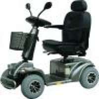 mobility Scooter disabled and old people Manufacturer