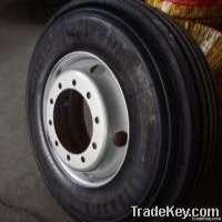 225 x 900 truck wheel Manufacturer