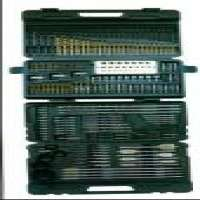 204PCS COMBINATION DRILL BIT SET Manufacturer