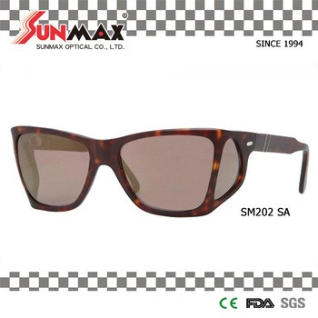 deaa521cad2 polarized sunglasses for driving