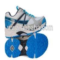 Cricket Shoes Cricket Shoes men cheapest cricket shoes Manufacturer