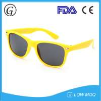 plastic childrens sunglasses