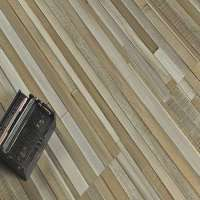 High quality and competitive price laminate flooring Manufacturer