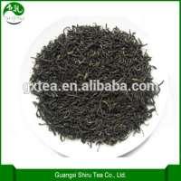 organic slim green tea loose leaf