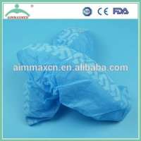 disposable PP indoor shoe covers Manufacturer