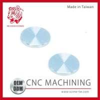 stainless steel button garments Manufacturer
