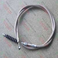 clutch cable steel wire