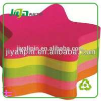 computer sticky notes eco stationery Manufacturer