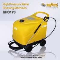 Car High Pressure water jet cleaner Manufacturer